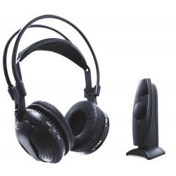 Auriculares Biwond GH-800 Inalambrico
