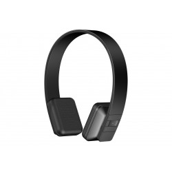 Auriculares Coolbox H2 Bluetooth