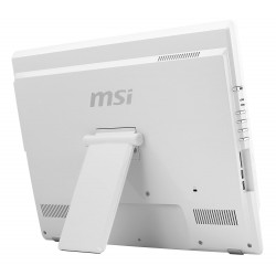 Equipo All In One MSI ADORA20 2BT-002EU